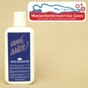 Akva Vinyl Wash 380ml