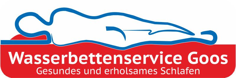 Wasserbettenservice Goos GmbH